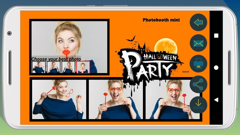 Photobooth mini FULL apk.jpg