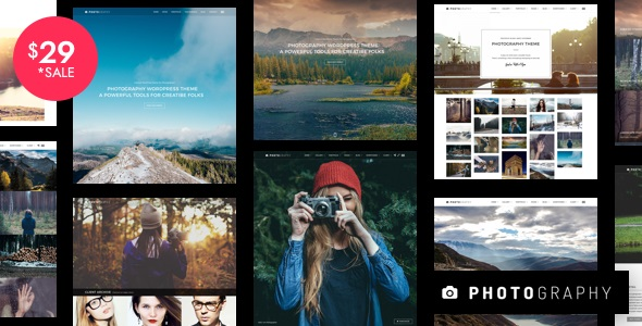 Photography Photography WordPress for Photography Nulled ThemeForest 13304399.jpg