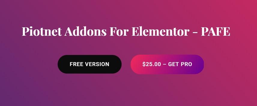 Piotnet Addons For Elementor Pro.jpg