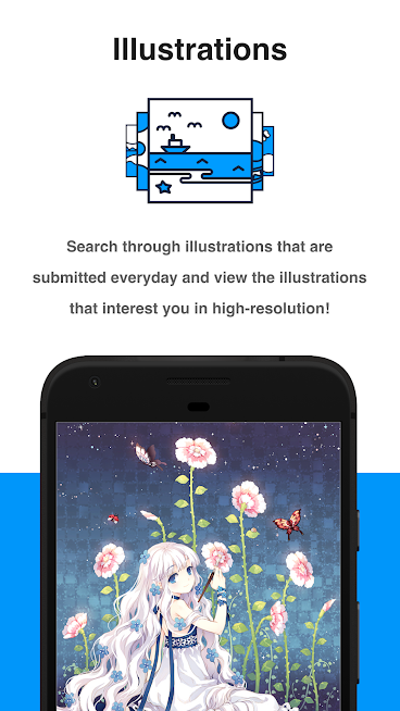 pixiv-illustrations-png.1207