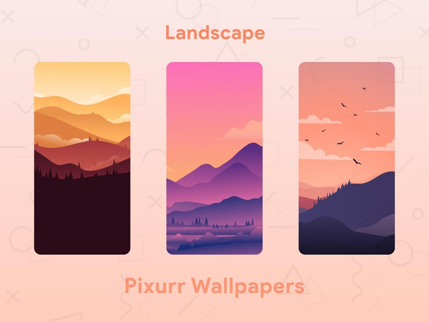 pixurr-wallpapers-4k-hd-walls-backgrounds-apk-patched-jpg.1195