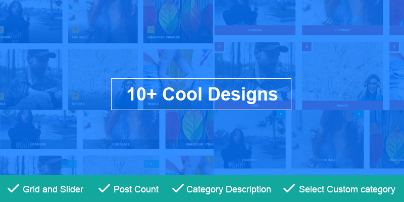 post-category-image-with-grid-and-slider-banner-wordpress-plugin-jpg.1788