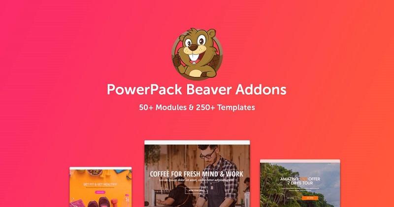 powerpack-fb-image-jpg.436