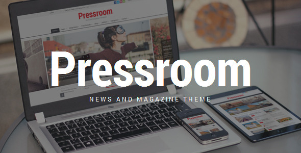 pressroom-news-and-magazine-wordpress-theme-jpg.1109
