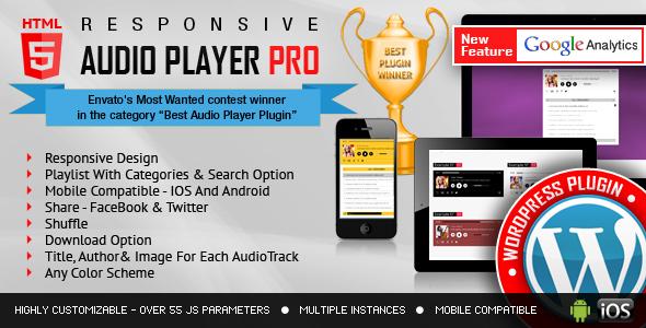 PREV_Html5-Audio-Player-Pro-Winner-WP.jpg