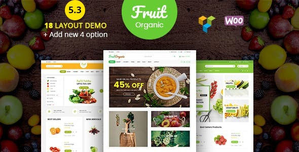 preview-fruit-__large_preview-jpg.1653