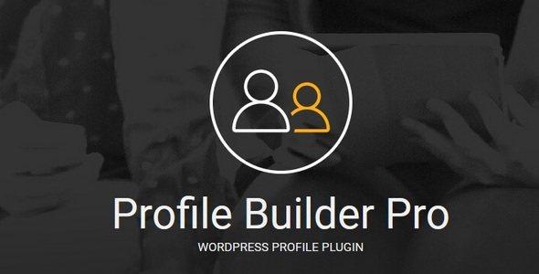 profile-builder-pro-wordpress-plugin-free-jpg.1060