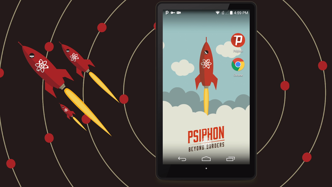 psiphon-pro-the-internet-freedom-vpn-sub-mod-apk-png.1081