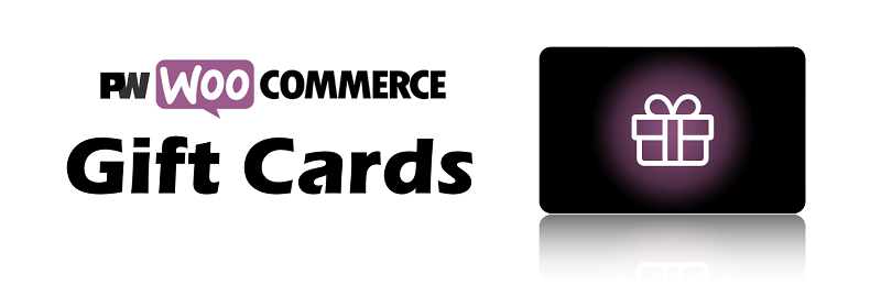 pw-gift-cards-banner-1544x500.png