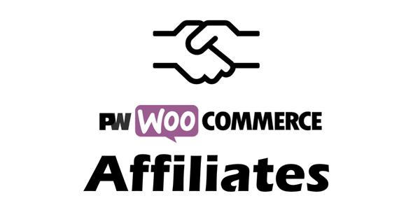 pw-woocommerce-affiliates-pro.png