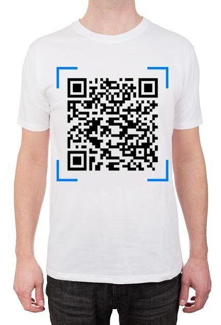qr-barcode-scanner-pro-apk-jpg.1050