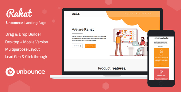 rahat-minimal-unbounce-landing-page-template-jpg.231