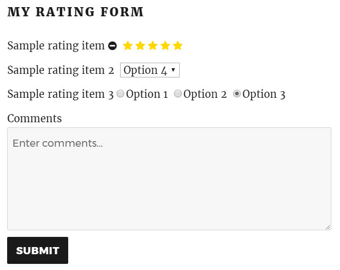 rating-form-2.png