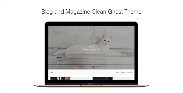 real-blog-and-magazine-clean-ghost-theme-jpg.321