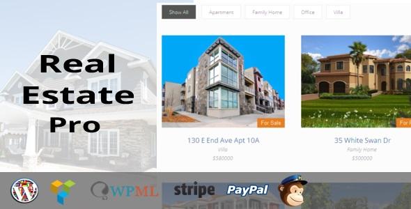 Real Estate Pro - WordPress Plugin.jpg