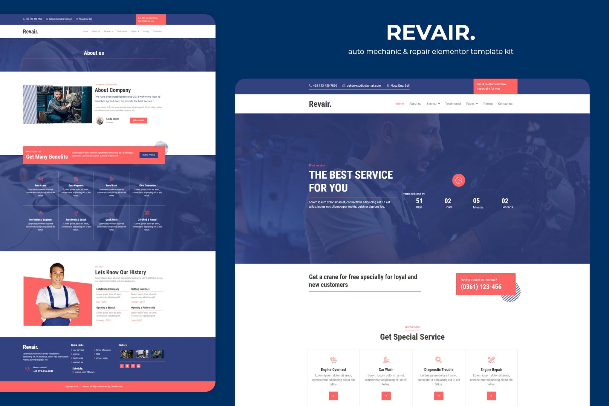 Revair.jpg