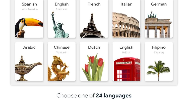 Rosetta Stone Learn Languages apk unlocked.jpg