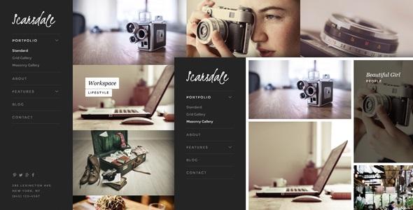 Scarsdale - Premium Portfolio & Photography Joomla Template.jpg