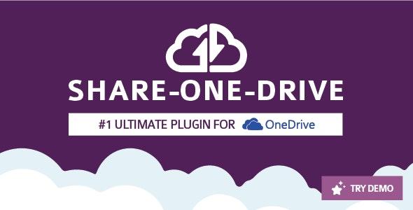 share-one-drive-jpg.788