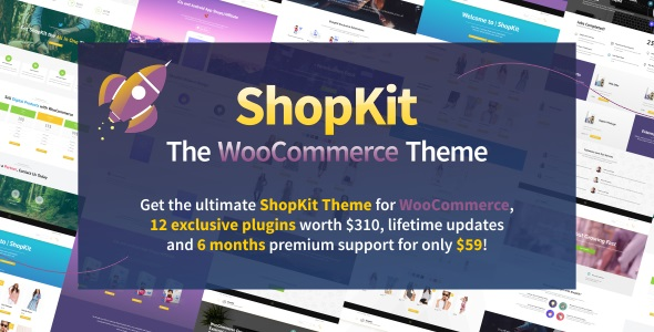 shopkit-the-woocommerce-theme-jpg.82
