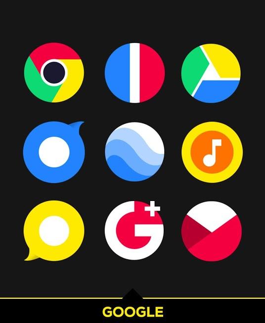simplicon-icon-pack-apk-jpg.861