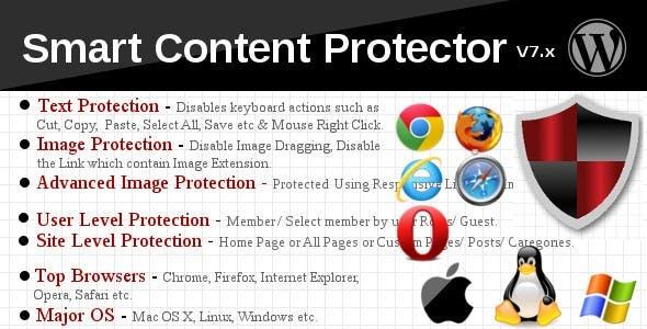 smart-content-protector-jpg.1466