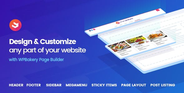 smart-sections-theme-builder-jpg.1862