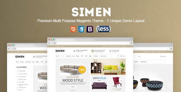 sns-simen-v1-0-1-responsive-magento-theme-jpg.668
