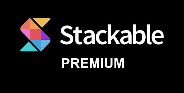 stackable-jpg.932
