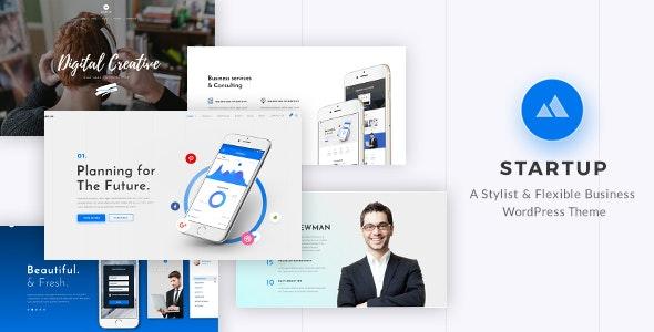 startup-jpg.1149