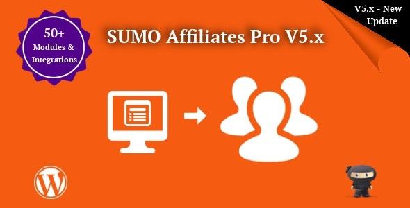sumo-affiliates-pro-jpg.1440