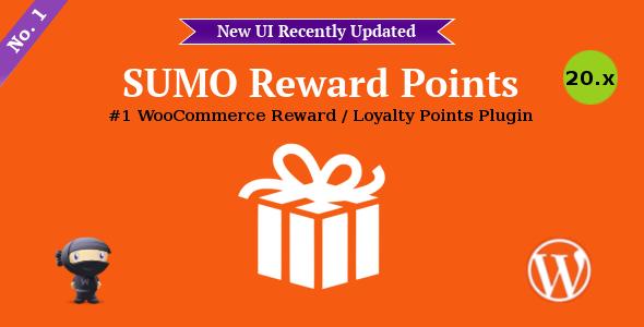 sumo-reward-points-woocommerce-reward-system-png.1073
