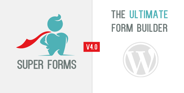 super-forms-inline.png