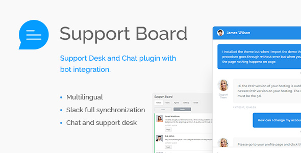 support-board-chat-and-help-desk-jpg.541