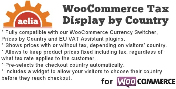 tax-display-by-country-for-woocommerce-jpg.1437