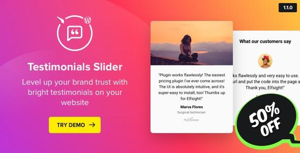 testimonials-slider-wordpress-testimonials-plugin-jpg.1104