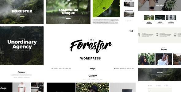 The Forester.jpg