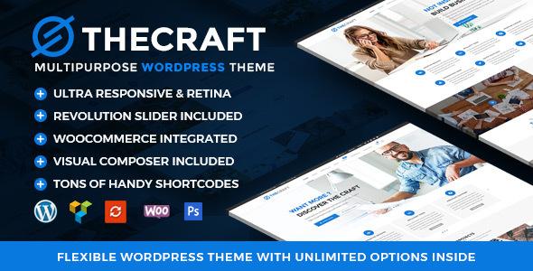 TheCraft.jpg