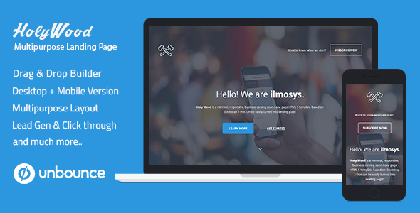 theme-preview.__large_preview (1).jpg