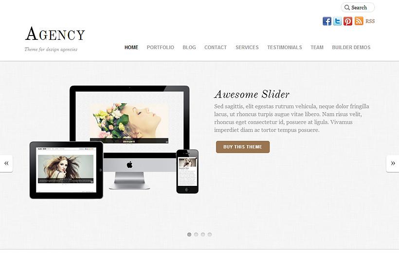 themify-agency-wordpress-theme-jpg.53