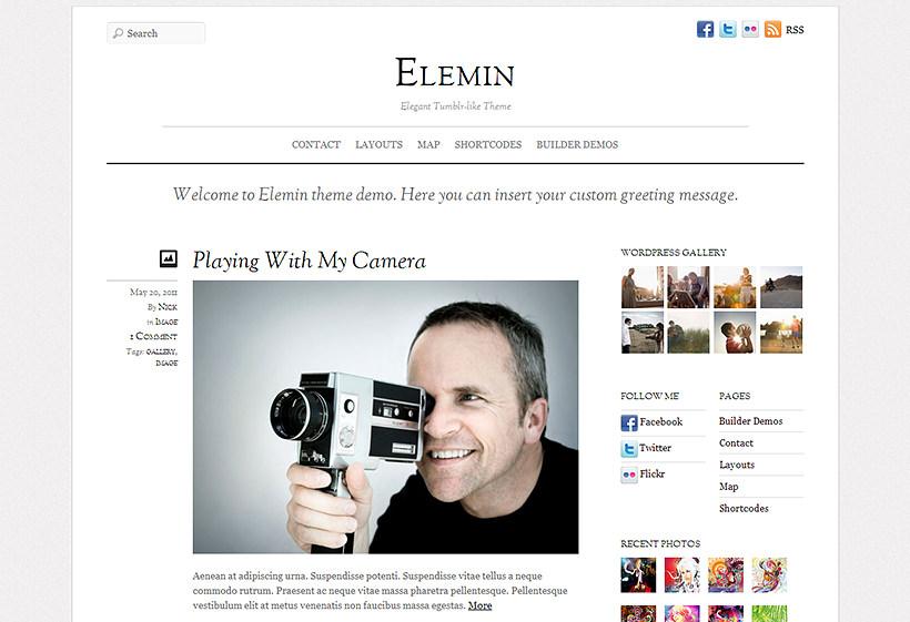 Themify Elemin WordPress Theme.jpg