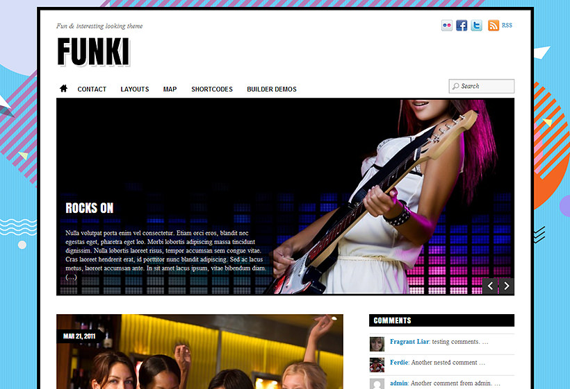 themify-funki-wordpress-theme-jpg.65