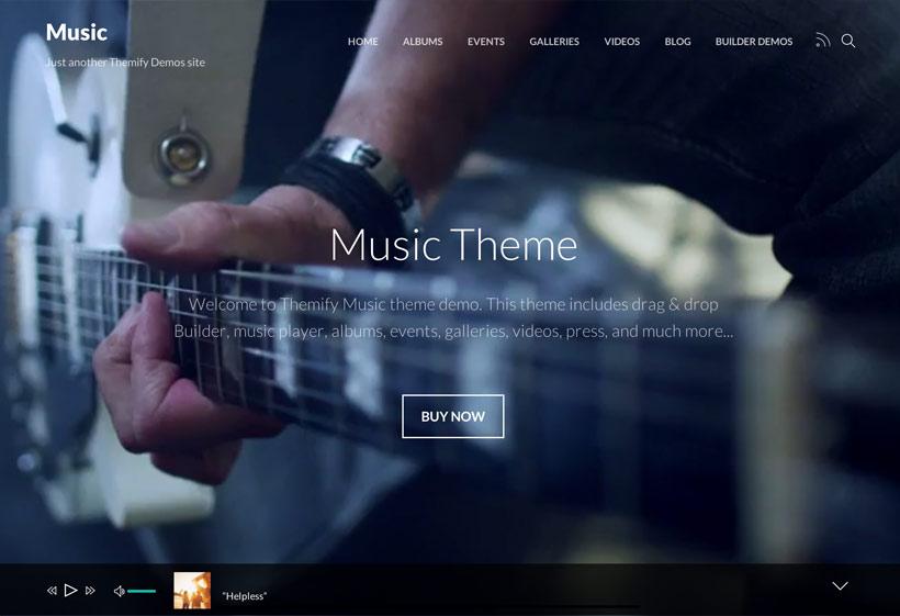 themify-music-wordpress-theme-jpg.84