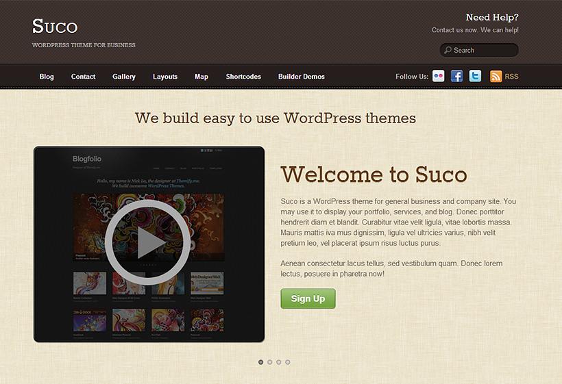 themify-suco-wordpress-theme-jpg.293