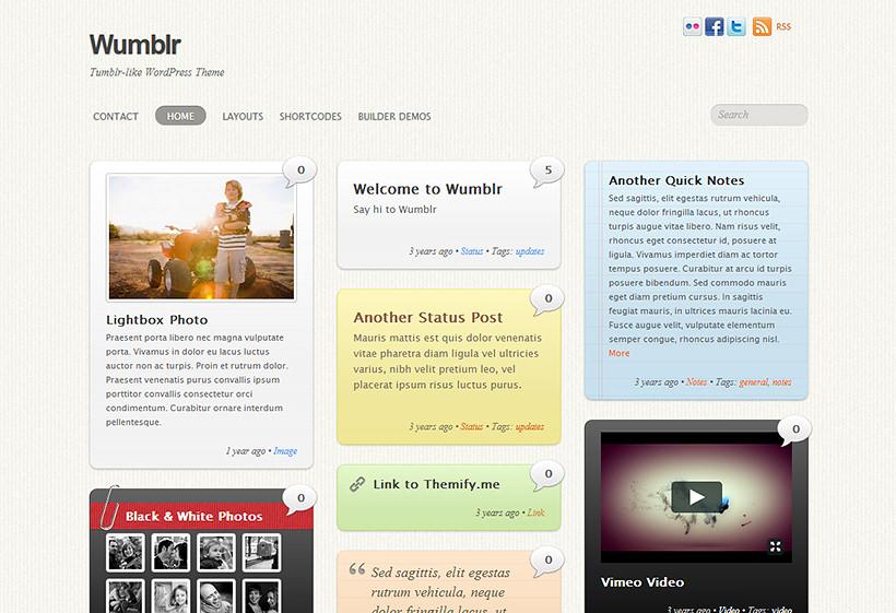 themify-wumblr-wordpress-theme-jpg.288