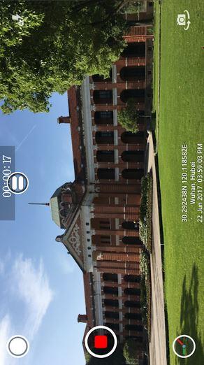 Timestamp Camera Pro time detail.JPG