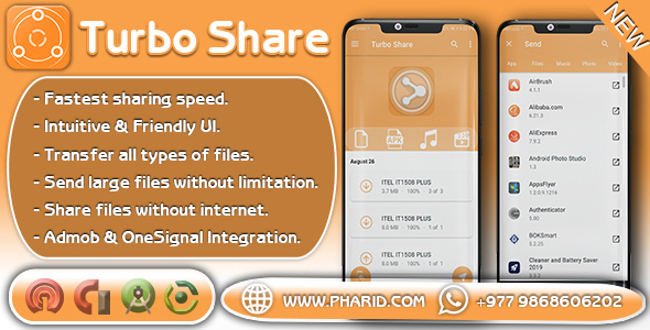 Turbo Share Preview Image2 copy.jpg