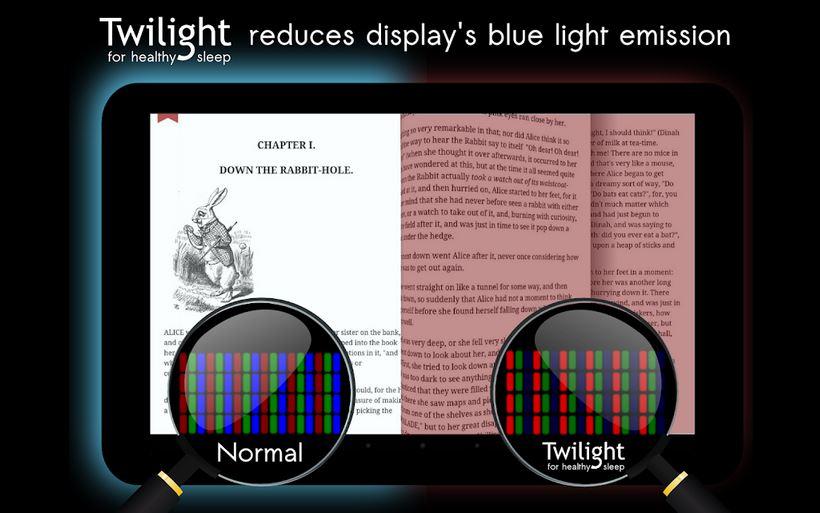 twilight-%F0%9F%8C%85-blue-light-filter-for-better-sleep-reduce-emission-jpg.812