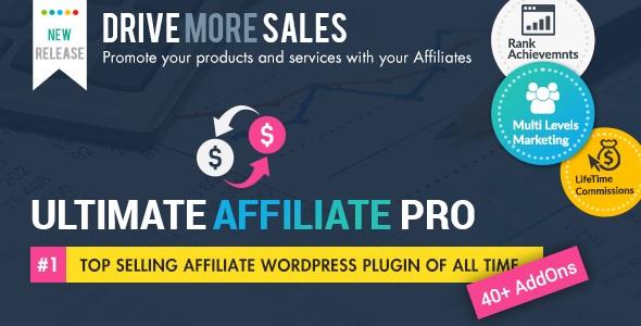 ultimate-affiliate-pro-wordpress-plugin-jpg.866