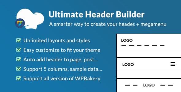 ultimate-header-builder-jpg.1427